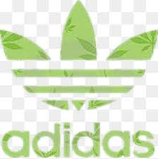 adidas logo png adidas logo png vectors psd and clipart for free download pngtree
