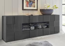 High Gloss Sideboards Uk Sideboards U0026 Display Cabinets Shop Online At Furnish Uk