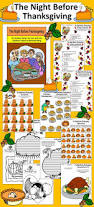 lucille s thanksgiving 81 best thanksgiving products images on pinterest