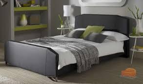 bed frames bedsteads