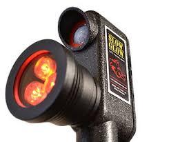 hog hunting lights for feeder 7 best hog lights images on pinterest hog hunting firearms and