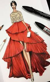 swagger sketches pinterest fashion illustrations