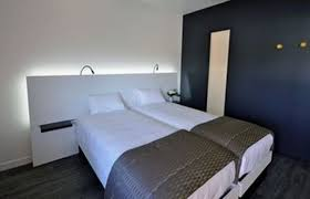 chambre de commerce de vannes qualys hotel vannes hotel info