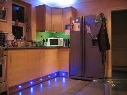 Led Lights For Kitchen Plinths Prepossessing 25 White Kitchen Kickboard Design Decoration Of