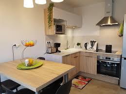 cuisiniste à domicile cuisiniste francais cuisines raison le er rseau franais