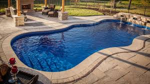 best fiberglass pools review top manufacturers in the market fiberglass pools corpus christi barrier reef fiberglass pools