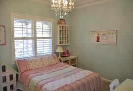 best little girls bedroom ideas u2014 all home design ideas