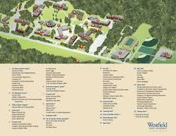 Westfield State University Map by Westfield State Self Guided Tour By Westfield State Issuu