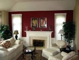 livingroom color burgundy and grey living room burgundy bedroom walls large size of