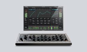ssl xl desk dimensions softube console 1