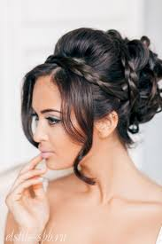 hair style in long hair 1068 best fancy hair images on pinterest hairstyles fancy and hair
