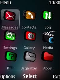 themes nokia asha 202 mobile9 download free nokia c2 01 mp3 themes by relevance zedge images