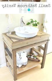 Build Your Own Bathroom Vanity Cabinet Build Your Own Bathroom Vanity Realvalladolid Club