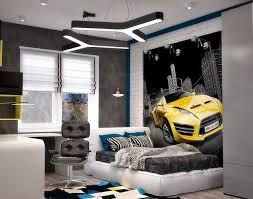chambre high tech décoration chambre high tech ado 96 metz 06130428 dans photo