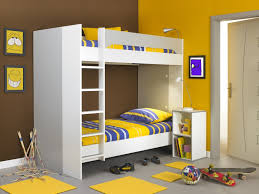 Cool Bunk Beds For Boys Furniture Furniture Bedroom Master Design Ideas Cool Water Beds