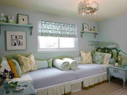 Bedroom Designs For Two Twin Beds Photos Sarah 101 Hgtv
