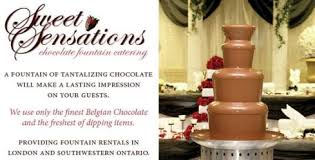 chocolate rentals paul s halls directory kitchener chocolate shops rentals