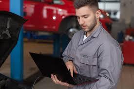 cerritos lexus oil change coupon the auto experts coupons in sacramento automotive repair