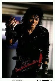 Michael Jackson Bad Album 1920 Best Music Images On Pinterest Whitney Houston Diana Ross