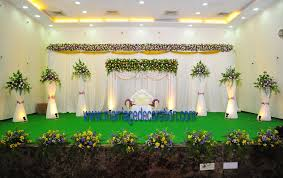wedding stage gate decoration peacock decors wedding gates