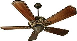 vintage fans style ceiling fans vintage digitalphoenix co voicesofimani