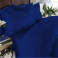 Royal Blue Comforters Royal Blue And Navy Bedding Sets U2013 Ease Bedding With Style