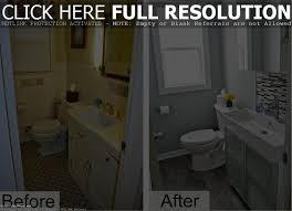 small bathroom renovation ideas cheap best bathroom decoration