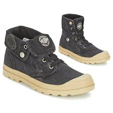 womens boots melbourne palladium boots on sale ankle boots boots baggy low black