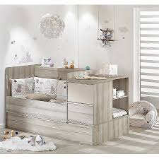 chambre teddy sauthon chambre sauthon teddy unique chambre sauthon teddy excellent chambre