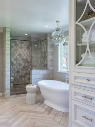bathroom alcove ideas 60k bathroom with an alcove shower design ideas remodel pictures