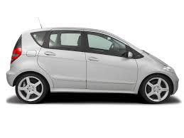 mercedes benz a class 2004 2012 a200 cdi 2 0 oil change