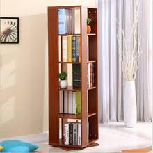 Oak Bookcases Sale Online Get Cheap Oak Bookcase Aliexpress Com Alibaba Group