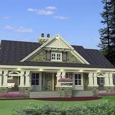 home plans craftsman style craftsman house plans stanford 30 640 associated designs craftsman