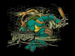 tmnt teenage mutant ninja turtles wallpapers teenage mutant ninja turtles wallpapers cartoon wallpapers