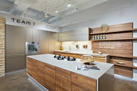 kitchen furniture atlanta german kitchens showroom atlanta