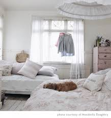 Shabby Chic Design Style by 284 Best Shabby Chic Images On Pinterest Shabby Chic Decor