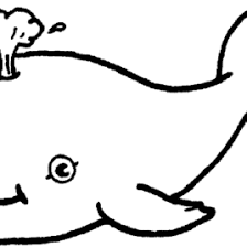 easy coloring pages of animals murderthestout