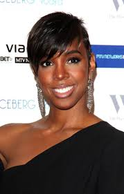 african american short hairstyles 2017 hairstyles ideas