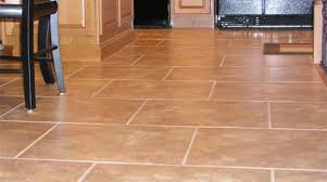 tile flooring costs flooring designs