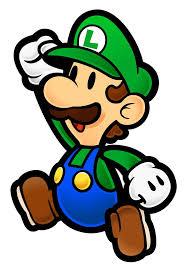 258 best video games images on pinterest videogames super mario