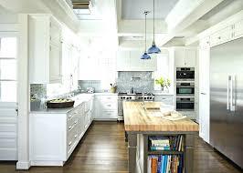 crosley butcher block top kitchen island butcher block for kitchen island s crosley butcher block top kitchen