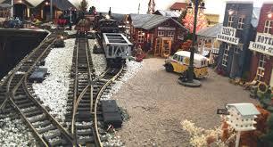 g scale garden railway layouts forums g scale train forum com