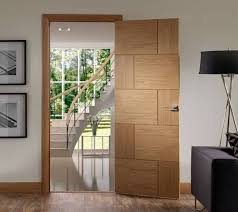 Best  Modern Door Ideas On Pinterest Modern Wooden Doors - Modern interior door designs