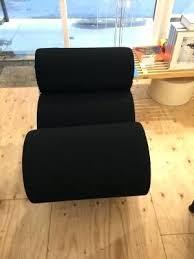 Metal Chaise Black Chaise Lounge U2013 Mobiledave Me