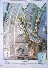lincoln city map 266 se hwy 101 lincoln city or 97367 mls 17 2171 doretta