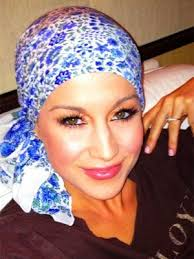 simple hair bandana for covering patch of bald head for ladies 111 best alopecia images on pinterest headscarves tie head