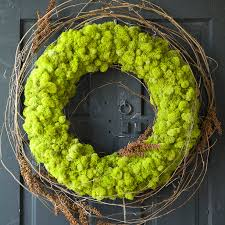 i adore wreaths for home decor for anything decor here are a