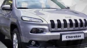 2016 jeep cherokee sport silver jeep cherokee longitude 2 0l multijet 4wd ew280332 billet silver