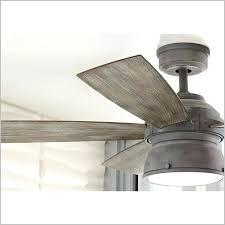 weathered gray ceiling fan with light popular weathered gray ceiling fan also fans are a great economical