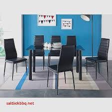 table et chaise cuisine pas cher ensemble table et chaises de cuisine simple ensemble table